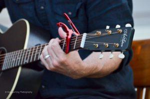 Martin-Zellar-Social-Distance-Tour-2020-House-Concert-Series-guitar